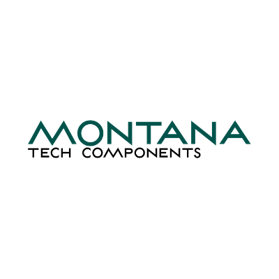 Montana Tech Components AG