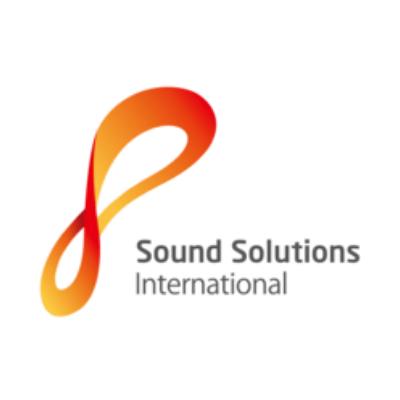 Sound Solutions Austria GmbH