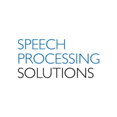 Speech Processing Solutions GmbH