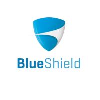 Blueshield Logo