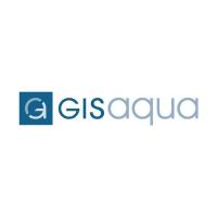 GisAqua