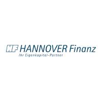 Hannover_Finanz