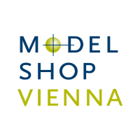 Model_Shop_Vienna
