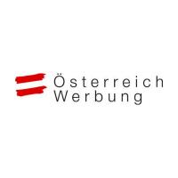 Österreich_Werbung