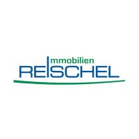 Reischel_Immobilien