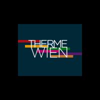 ThermeWien