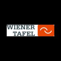 WienerTafel