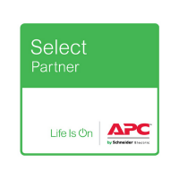 APC Partner Logo