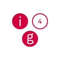 i4q Logo