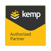 kemp Partner Logo