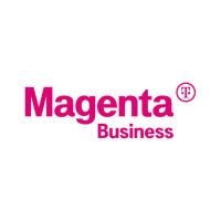 Magenta Business Logo