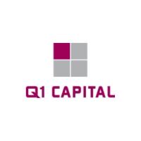 q1_capital