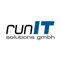 runIT Logo