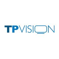 TP VISION Logo